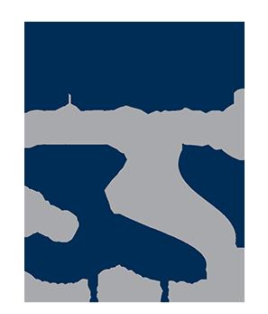 HCP-30YearLogo