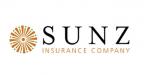 Client-Successes-buttons-Sunz