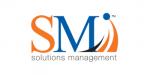 Client-Successes-buttons-SMI