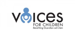 Client-Successes-buttons-VoicesforChildren