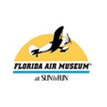 Community-Logos-AirMuseum