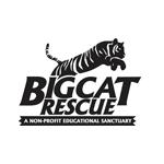 Community-Logos-BigCatRescue