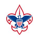 Community-Logos-BoyScout