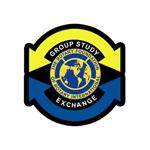 Community-Logos-GSERotary