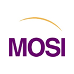 Community-Logos-MOSI