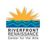 Community-Logos-RenaissanceCenter