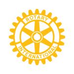 Community-Logos-RotaryClub