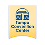 Community-Logos-TampaConventionCenter