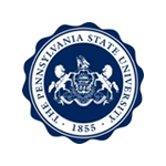 Community-Logos-TampaPennAlumni