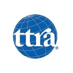 Community-Logos-TravelTourism