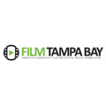 Film Tampa Bay Logo