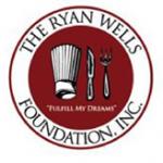 The Ryan Wells Foundation Inc Logo