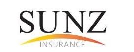Sunz Insurance Logo