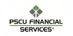 Client-Success-New-Headers-PSCU