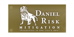 Client-Successes-buttons-DanielRiskMitigation