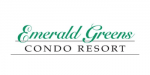 Client-Successes-buttons-EmeraldGreens