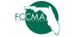Client-Successes-buttons-FCCMA
