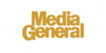 Client-Successes-buttons-MediaGeneral