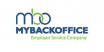 Client-Successes-buttons-MyBackOffice
