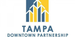 Client-Successes-buttons-TampaDowntown