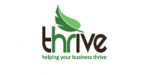 Client-Successes-buttons-Thrive
