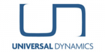 Client-Successes-buttons-UniversalDynamics