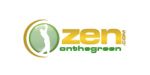 Client-Successes-buttons-Zen-on-the-green