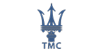 The Maserati Club Logo