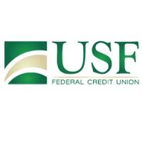 USF Federal Credit Union Logo