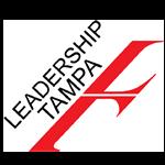 leadershiptampac