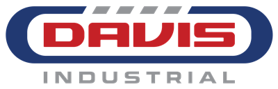Davis Industrial, Formerly BMG Conveyors Services Logo, visit conveyors247.com for more information