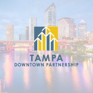 Tampa Downtown Partnership