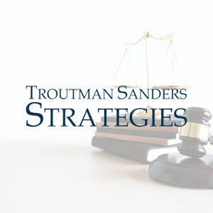 Troutman Sanders Strategies