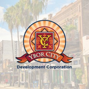 Ybor City Development Corporation