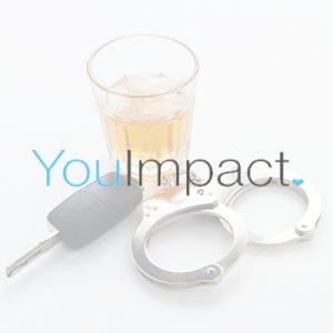 You Impact