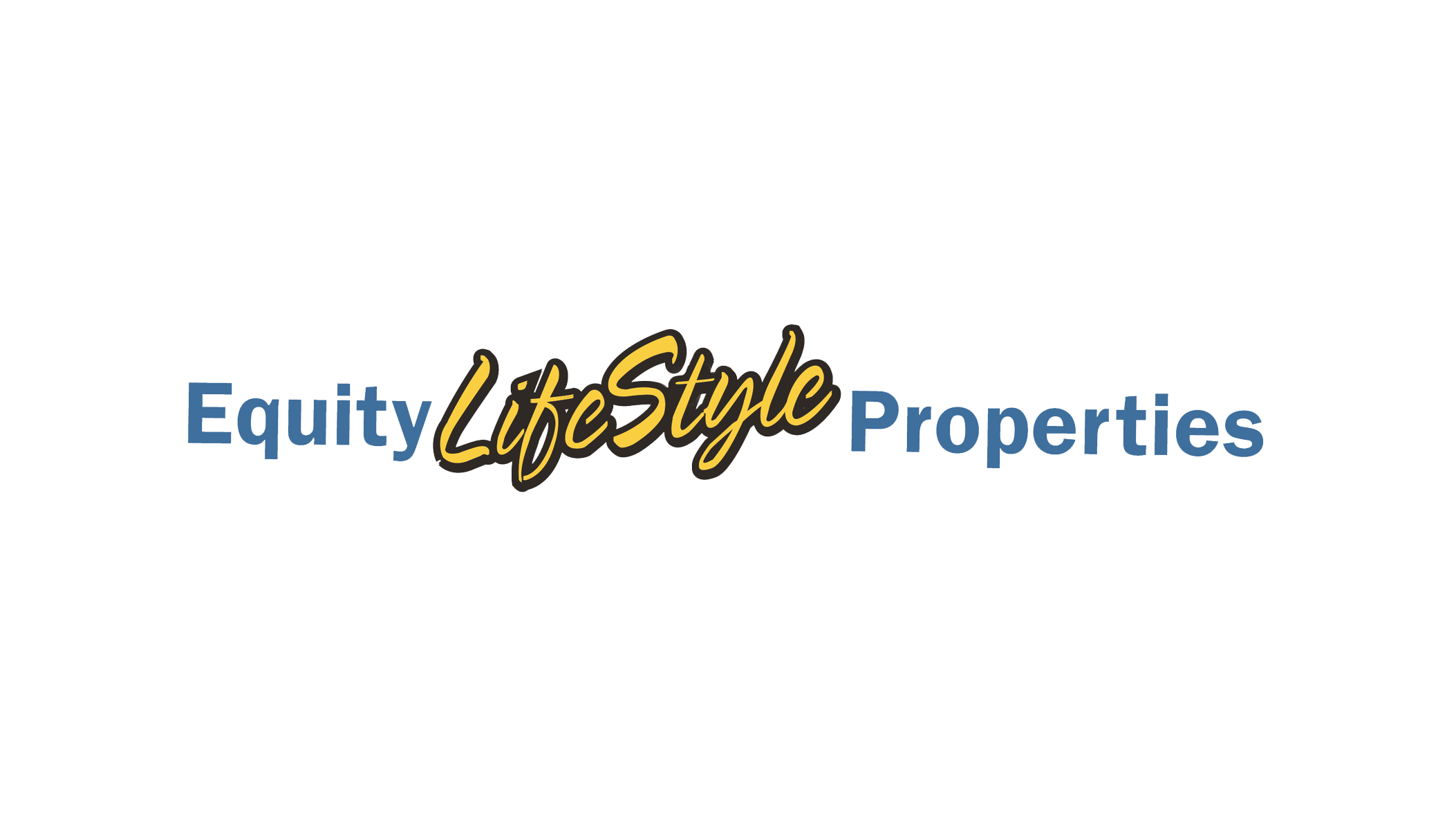 Equity Lifestyle Properties