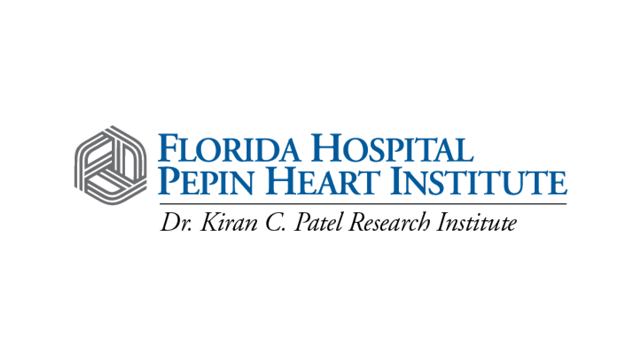 Florida Hospital Pepin Heart Institute
