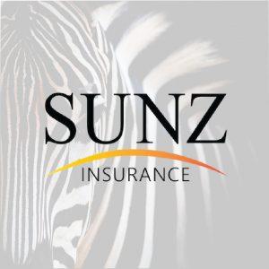Sunz Insurance
