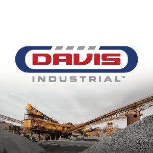 Davis Industrial