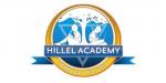 Client-Successes-buttons-Hillel