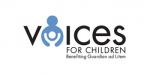 Client-Successes-buttons-VoicesforChildren