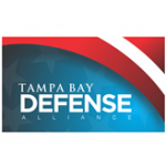 Tampa Bay Defense Alliance