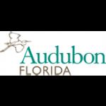 Audubon Florida