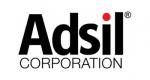 Client-Successes-buttons-Adsil