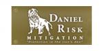 Client-Successes-buttons-DanielRiskMitigation