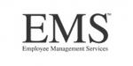 Client-Successes-buttons-EMS