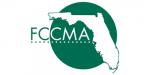 Client-Successes-buttons-FCCMA