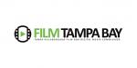 Client-Successes-buttons-FilmTampa