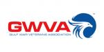 Client-Successes-buttons-GWVA