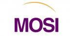 Client-Successes-buttons-MOSI